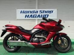 Honda DN-01. 680куб. см., исправен, птс, без пробега. Под заказ