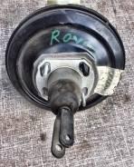 Вакуумный усилитель тормозов на Land Rover Discovery