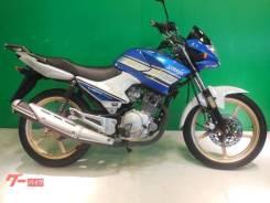 Yamaha, 2010