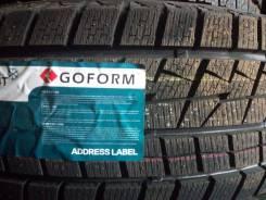 Goform W766, 215/55 R18
