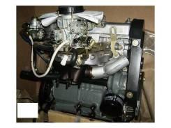 Двигатель в сб. ВАЗ 21083 карб. (V-1.5 ,8 кл. ) (ВАЗ) Новый! Гарантия!