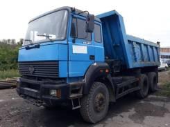 Урал 583109, 2008