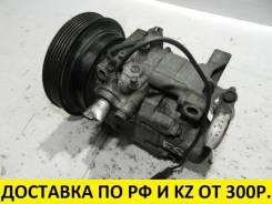 Компрессор кондиционера. Mazda: Familia, 323, Premacy, 626, Capella