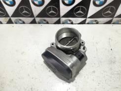Заслонка дроссельная. BMW: Z3, 3-Series, 5-Series, X3, Z4 M54B22, M54B25