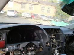 Панель приборов. Lexus LS600h, UVF45, UVF46 Lexus LS460L, USF40, USF41, USF45, USF46 Lexus LS600hL, UVF45, UVF46 Lexus LS460, USF40, USF41, USF45, USF...