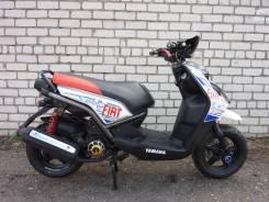 Yamaha BWS. 200куб. см., исправен, птс, без пробега. Под заказ