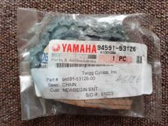 Цепь ГРМ Yamaha Grizzly 660 / Rhino