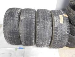 Toyo Tranpath S1. Зимние, 2012 год, 20%
