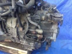 АКПП. Honda Accord, CL7, CL8, CL9, CM1, CM2, CM3, CM5, CM6 J30A4, J30A5, JNA1, K20A, K20Z2, K24A, K24A3, K24A4, K24A8, K20A6, K20A7, K20A8