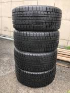 Dunlop DSX-2, 235/45R17