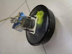 Усилитель тормозов вакуумный Honda Civic 5D FD 2005-2012