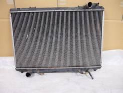 Радиатор охлаждения двигателя Toyota Estima Lucida TCR21