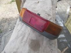 Стоп-сигнал yamaha gear