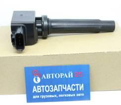 Катушка зажигания Mazda PE20-18-100