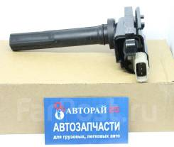 Катушка зажигания, трамблер. Suzuki: APV, Every, Carry Truck, Ignis, Swift, SX4 M13A, M15A, M16A