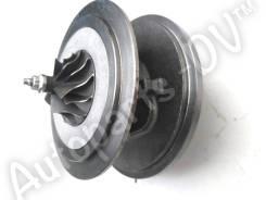 Картридж турбины / FORD Transit / 787556-0017, CRVA, Saywoon Turbosystem