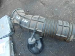 Патрубок воздушного фильтра Honda CR-V, RD2, RD1, RD3, B20B
