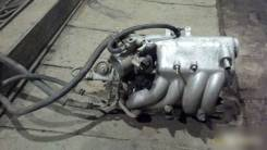 Инжектор ВАЗ 2109