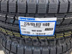 Toyo Observe GSi-5, 275/65R17 119Q Made in Japan!