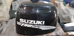 Колпак suzuki DF 115