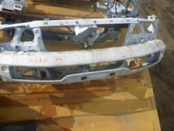 Рамка радиатора. Nissan Skyline, BCNR33, ECR33, ENR33, ER33, HR33
