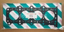 Прокладка ГБЦ J18A / J20A FUJI 11141-77E01