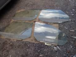 ВАЗ 2110 стекло