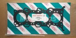 Прокладка ГБЦ K10A FUJI 11141-75F10