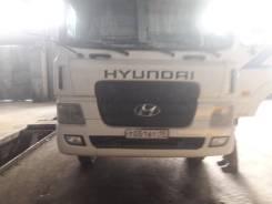 Hyundai HD270, 2006