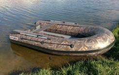 Гидра надувные лодки из ПВХ