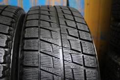 Bridgestone Blizzak Revo2. Зимние, без шипов, 10%, 2 шт