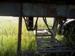 Спецавтотехника, 1998