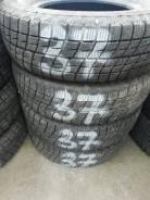 Bridgestone. Зимние, без шипов, 10%