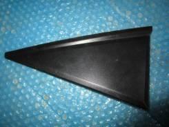 Уголок двери задней левой внутренний Chevrolet Lacetti 2003>