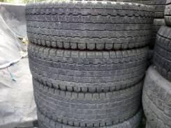 Bridgestone Blizzak Revo 969, 165R13