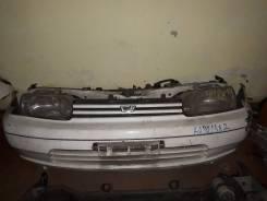 Ноускат Toyota Corolla II EL52