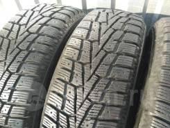 Roadstone, 215/65 D16