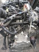 АКПП. Mazda Atenza, GG3P, GG3S, GGEP, GGES, GY3W, GYEW Mazda Mazda6, GG, GY Двигатели: L3C1, L3KG, L3VDT, L3VE