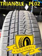Triangle Group, 265/40R20