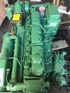 Продам лодочный мотор Volvo Penta AD41 в сборе