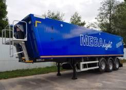 MEGA, 2019