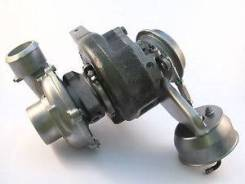 Турбокомпрессор Mercedes Sprinter/Viano/Vito