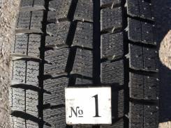 Dunlop Winter Maxx WM01, 195/65R14 89Q