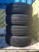 Syron Everest 1, 215/55 r17