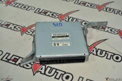 Блок управления ABS, DSC. Toyota Celsior, UCF20, UCF21 Lexus LS400, UCF20 1UZFE