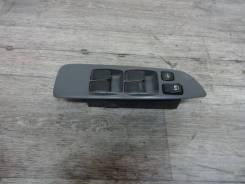 Блок управления стеклоподъёмниками Nissan Avenir PW11 SR20DE