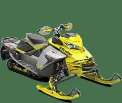 BRP Ski-Doo MXZ X-RS 850 E-TEC, 2019