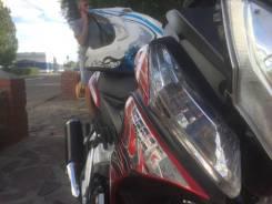 Racer Viper RC130CF, 2013