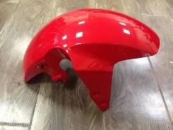 Крыло переднее оригинал для мотоцикла Honda Grom/MSX 125