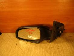Зеркало заднего вида боковое. Opel Astra, L48, L69